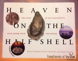 heavenonhalfshell