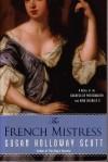 FrenchMistress