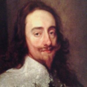 Charles1