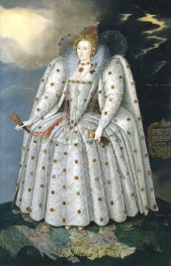 Queen_Eliz_The_Ditchley_portrait