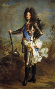 Rigaud_Hyacinthe_-_Louis_XIV,_roi_de_France