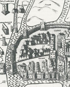 571b-walled-town-of-cork-c1575-823x1023