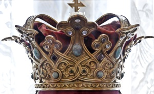 Romanian_crown_7-11