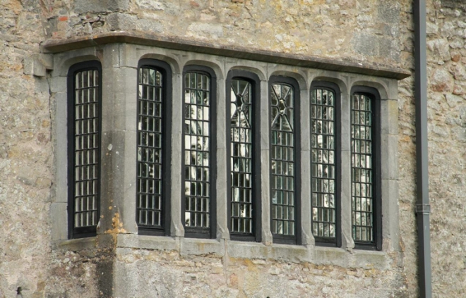 5-ormond-castle-window