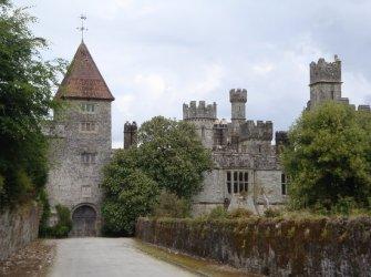lismore-castle-entrance