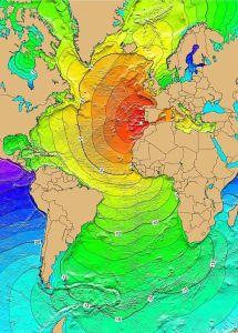512px-lisbon_1755_tsunami_travel_times