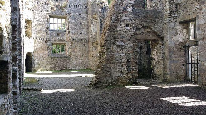 interior_mallow_castle_co-_cork