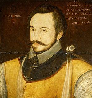 sir_humphrey_gilbert_compton_castle