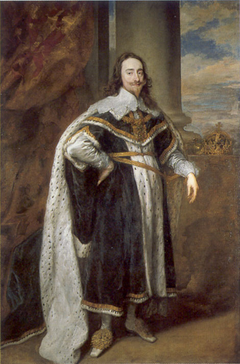King_Charles_I_after_original_by_van_Dyck