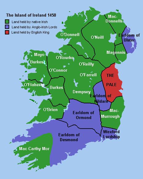 Ireland_1450