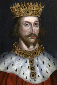 King_Henry_II_from_NPG_(mirrored,_cropped_and_retouched)