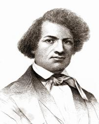 Sketch_of_Douglass,_1845-crop
