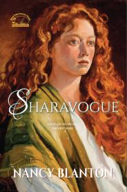 Sharavogue2017cover FBcopy