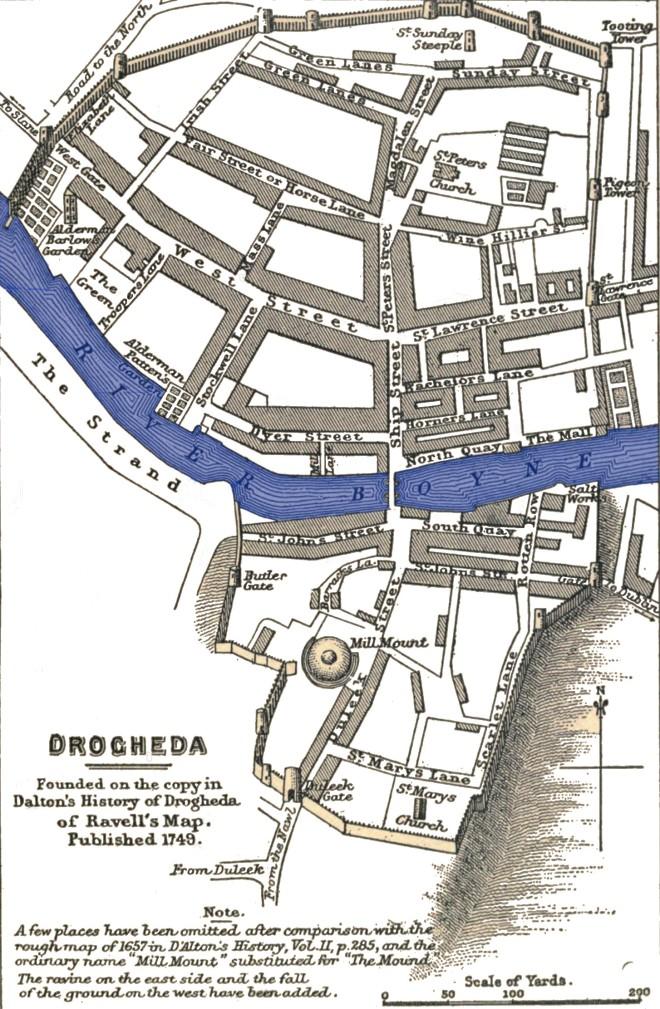 Drogheda_1649